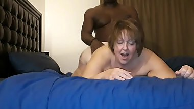 BBW INTERRACIAL SLUT