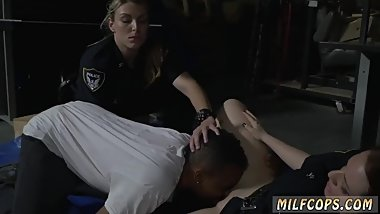 Mature milf hairy wet pussy first time Cheater caught doing misdemeanor