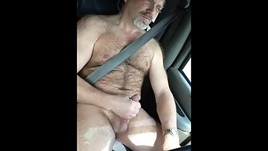 DADDY_ON_CAM_023_DRIVING_JERKOFF